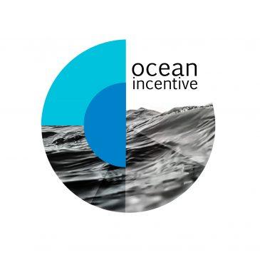 Ocean Incentive, lancement en mai !