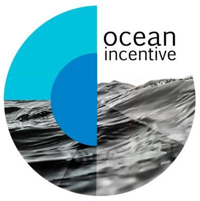 Logo Ocean Incentive